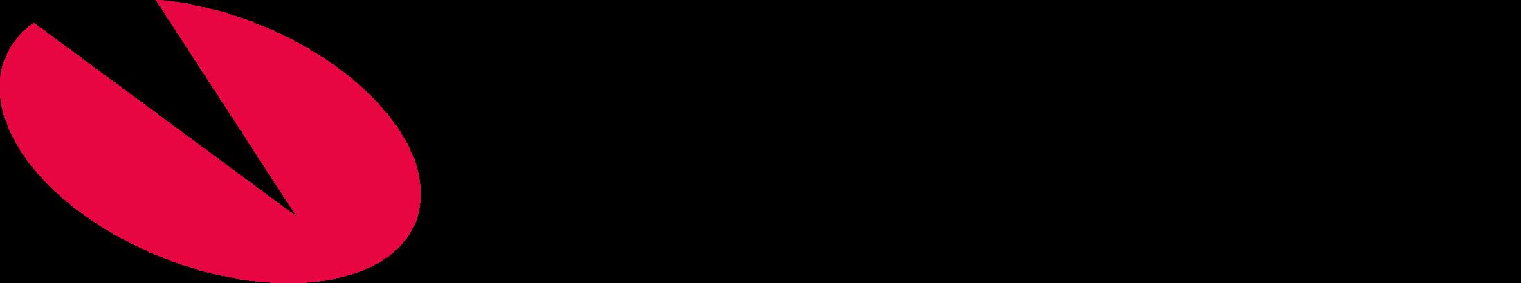 visma logo - pre-built integration API on platform