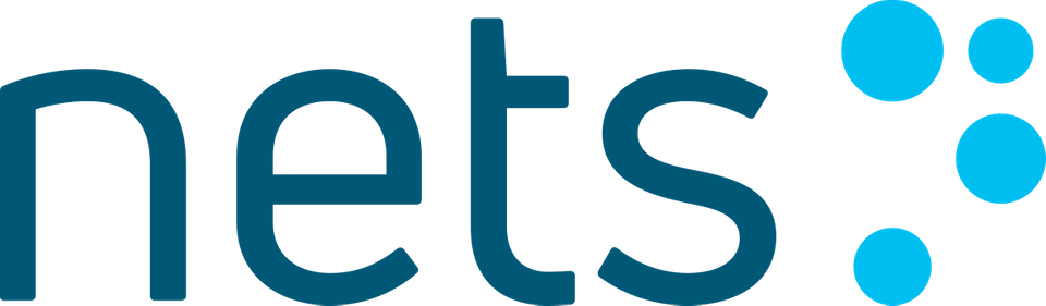 nets logo - pre-built integration API on platform